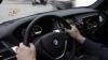 6 greşeli care le fac zilnic şoferii când sunt la volan şi ce efecte au