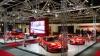 Salonul Auto de la Bologna a fost anulat din lipsă de expozanţi
