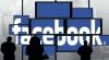 Facebook se pregăteşte să cumpere un producător gigant de telefoane mobile