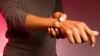 Ziua Mondială a Artritei, la Chişinău: Medicii vor face consultaţii GRATUITE