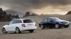 Mercedes-Benz C-Klasse: noua generaţie soseşte la Salonul Auto de la Detroit