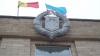 Adunarea Populară de la Comrat decide dacă va INTERZICE sau nu limba română în Găgăuzia