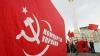 Partidul Comunist ar putea fi INTERZIS în Ucraina