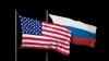 Revista presei internaţionale: Aproape jumătate dintre ruşi nu exclud riscul apariţiei unui nou Război Rece între ţara lor şi SUA