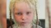 Povestea fetiţei blonde, găsite într-o tabără de romi din Grecia, face înconjurul lumii (VIDEO)