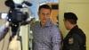 Instanţa de judecată a modificat sentinţa opozantului rus Aleksei Navalnîi