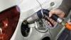 Gazul lichefiat, mai SCUMP. Patru companii petroliere au anunţat despre majorarea preţului