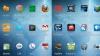 Peste 5.000 de aplicaţii Android, furate şi falsificate de la alţi dezvoltatori