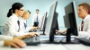 Modul în care patronii pot testa eficiența angajaților