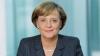 Angela Merkel doreşte operarea unor modificări în Tratatul privind Uniunea Europeană