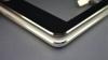 PRIMELE fotografii de calitate! Aşa vor arăta iPad 5 şi iPad mini 2