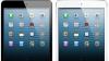 Lansarea iPad mini 2 cu Retina Display ar putea avea loc abia în 2014