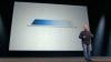 Noua versiune de tabletă iPad Air şi noul iPad mini, prezentate de compania Apple (VIDEO)