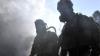 Siria a distrus toate echipamentele şi unităţile de producere a armelor chimice