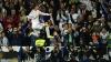 Spectacol pe Santiago Bernabeu! Real a umilit Sevilla, iar Ronaldo a reuşit un hat-trick (VIDEO)