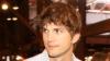 Ashton Kutcher a stârnit un nou razboi între fosta sa soţie şi actuala parteneră