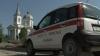 Centrele de sănătate, fără şoferi. Maşinile destinate asistenţei primare vor fi conduse de medicii de familie