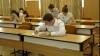 Diplomele eliberate de instituţii subordonate Tiraspolului, tot mai atractive pentru tineri