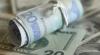 Moldovenii transferă mai mulţi bani acasă decât în anul precedent, iar cele mai mari sume vin din Rusia