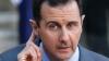 Bashar al-Assad, despre câştigătorul Premiului Nobel pentru Pace: Eu ar fi trebuit să primesc acest titlu