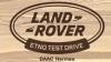 Land Rover Etno Test Drive: Oameni şi locuri dragi în Moldova!