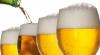 Berea NU va mai putea fi comercializată în magazine după ora 22.00
