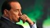Un magistrat de la Curtea Supremă din Napoli a decis trimiterea în judecată a lui Silvio Berlusconi
