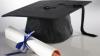 Şase experţi în medicină acuzaţi că ar fi primit ilegal diplome de master ameninţă cu judecata deputaţii socialişti
