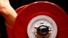Ghenadie Dudoglo a ratat toate cele trei încercări la proba aruncat la Campionatul Mondial de Haltere
