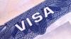 Cetăţenii mai multor ţări nu vor avea nevoie de vize pentru a veni în Republica Molova