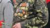 Veteranii războiului de la Nistru salută iniţiativa Coaliţiei de a organiza o acţiune în PMAN, pe 3 noiembrie