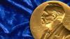 Start pentru sezonul premiilor Nobel 2013: Număr record de candidaturi în acest an