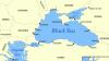 Un seismolog trage semnal de alarmă: În Marea Neagră ar putea avea loc un CUTREMUR de 10 grade