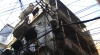 Blocuri PERICULOASE pentru locatari! Casele le-ar putea deveni morminte în caz de cutremur