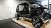 BMW i3 şi i8 deschid drumul către folosirea fibrei de carbon pe modelele convenţionale