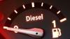 """Specialiştii avertizează: """"Dieselul devine prea scump"""""""