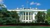Oficial de la Casa Albă, DEMIS pentru că a postat informaţii secrete pe internet