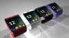 Google pregăteşte lansarea unui ceas inteligent, care va rula sistemul de operare Android