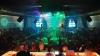 Motivul adevărat pentru care muzica din baruri şi cluburile de noapte este dată la maximum. CLICK aici