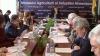 Deputaţii vor discuta din nou despre crearea Agenţiei de asigurare a calităţii învăţământului