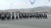 12.000 de soldaţi, 20 de avioane şi cele mai noi rachete de croazieră. Coreea de Sud îi arată ce poate adversarei de la nord