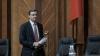 Corman: Parlamentul este interesat de cele mai bune practici de arbitraj comercial internaţional