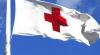 Şase angajaţi ai Crucii Roşii şi un voluntar al Semilunei Roşii au fost RĂPIŢI în Siria