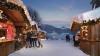Primele oferte pentru vacanţa de iarnă: Unde te poţi odihni şi de câţi bani ai nevoie