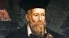 Nostradamus a prezis dezastre pentru anul 2013