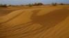 35 de migranţi au murit de sete în deşertul Sahara