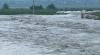 Cele mai multe diguri din ţară riscă să CEDEZE în faţa apelor