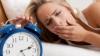 """Prea puţin somn strică. """"Oamenii care nu dorm suficient prezintă unul din semnele bolii Alzheimer"""""""