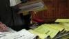 Nici 10 din 100 de dosare de corupţie cu implicarea funcţionarilor publici nu au ajuns în instanţă