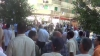 Egiptul este din nou cuprins de violenţe: Cel puţin cinci oameni au murit